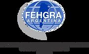 Logo FEHGRA ARGENTINA - FEHGRA La Rioja.