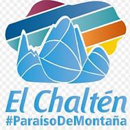 El_Chaltén_ParaísoDeMontaña_-_constan