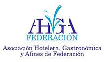 Logo AHGA - Adri G..jpeg
