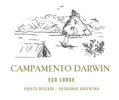 Logo-web-alta - Campamento Darwin.jpg