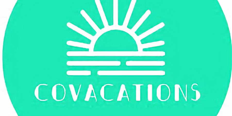 COVACATIONS