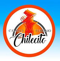 cÁMARA_-_Cámara_de_Turismo_Chilecito.j