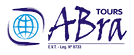 Logo ABra 2018 - Guillermo Brajkovic.png