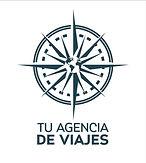logo 1 - Lic. Mariano Medina.jpg