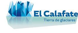 EL_CALAFATE_LOGO_principal - JPG - Yanin