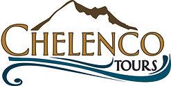 LOGO CHELENCO - Chelenco Tours.jpg