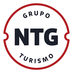 logo NTG - PARA HISTORIAS - micaela carm
