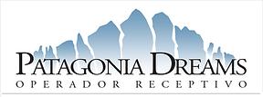 Logo S Leg - Agencias Patagonia Dreams.p