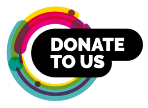Donate-to-us-300x219-removebg-preview.pn