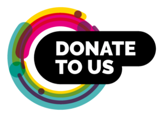 Donate-to-us-300x219.png