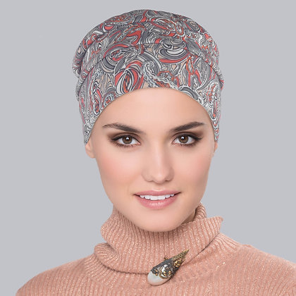 Tala | Headwear