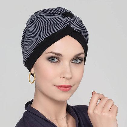 Kiona | Headwear