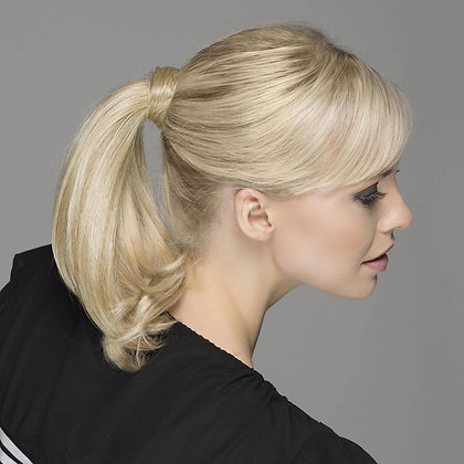 Tonic | Hairpieces