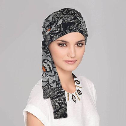 Ama Fina | Headwear