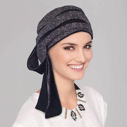 Ama | Headwear