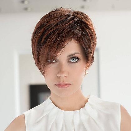 First ******DD | Hair Society