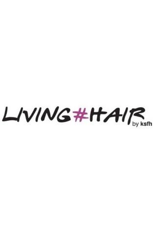 Living-hair-by-ksfh-logo.jpg