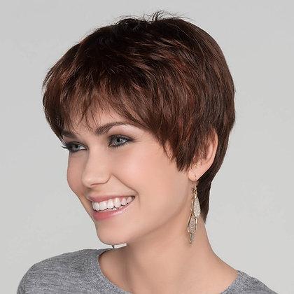 Zizi Mono **** | hairpower