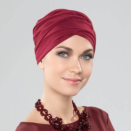 Magena | Headwear