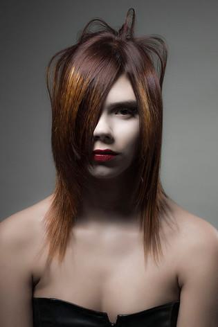 Living-hair-by-ksfh-2.jpg