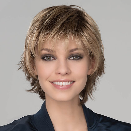 Gemma Mono ****DD | hairpower