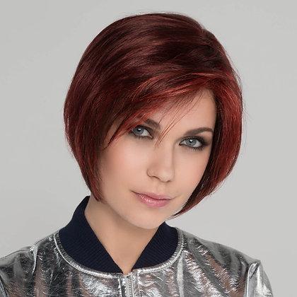 Talia Mono ***D | hairpower