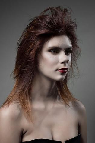 Living-hair-by-ksfh-4.jpg