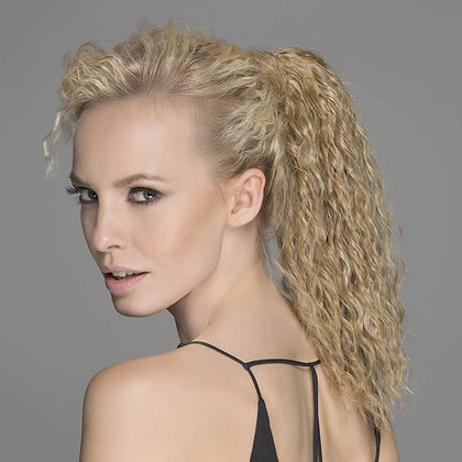 Pastis   Hairpieces