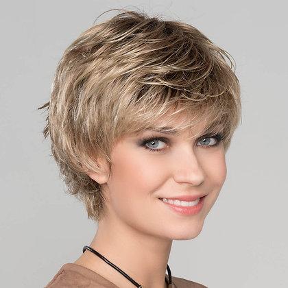 Keira ** | hairpower