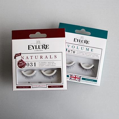 Samolepilne trepalnice | Eylure