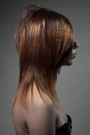 Living-hair-by-ksfh-3.jpg