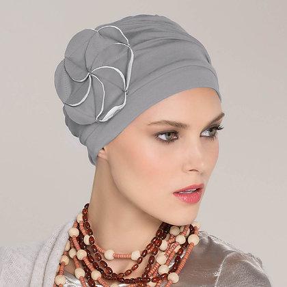 Mora | Headwear