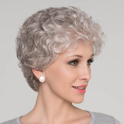 Elenora Comfort *****SL | hairpower