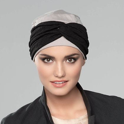Bando | Headwear