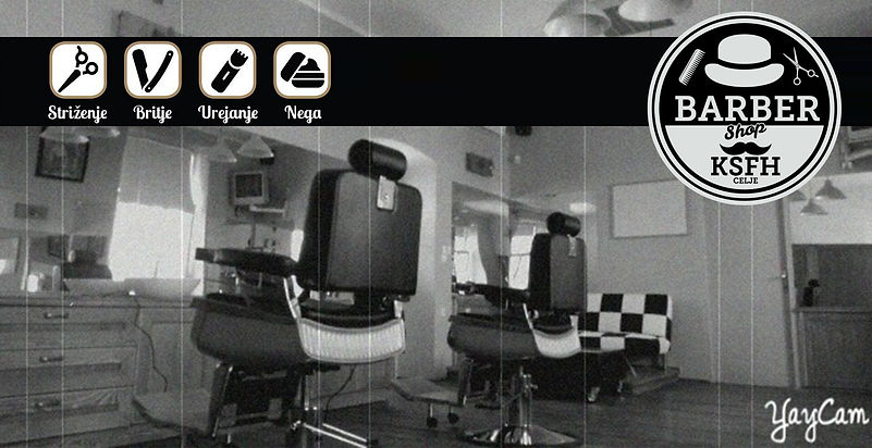 KSFH-barber-shop-celje.jpg
