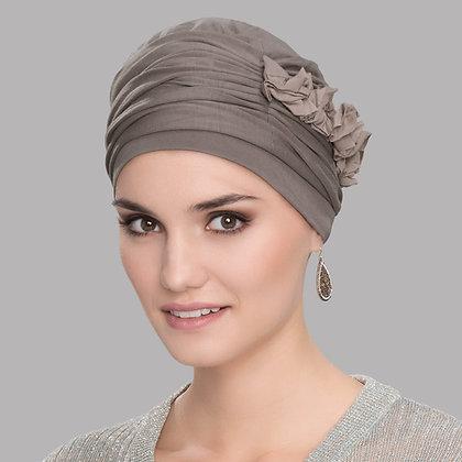 Lulu | Headwear