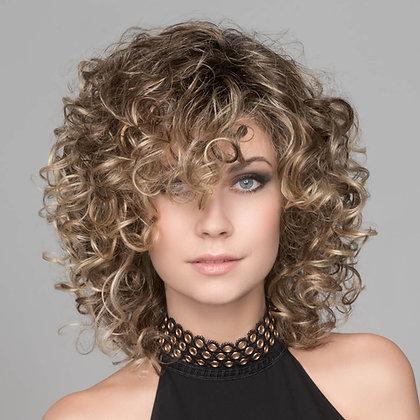 Jamila Plus *D | hairpower