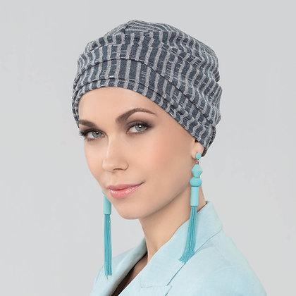 Avani | Headwear