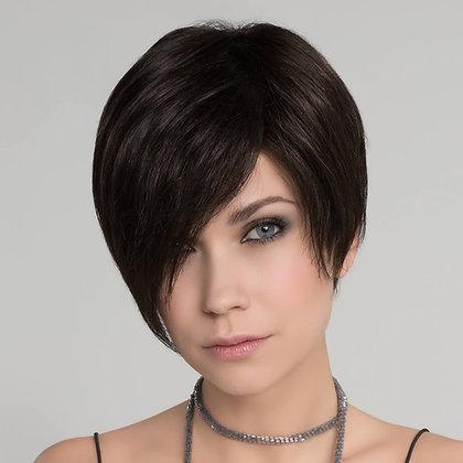 Trend Mono ****DD | hairpower
