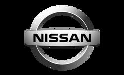 nissan-logo-transparent-background-wallpaper-5-300x182