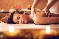 Back massage_hires.jpg