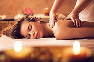 Siam-blend-massage-spa