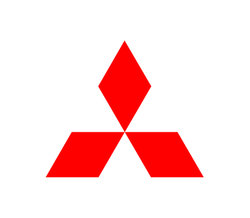 Mitsubishi-symbol-4