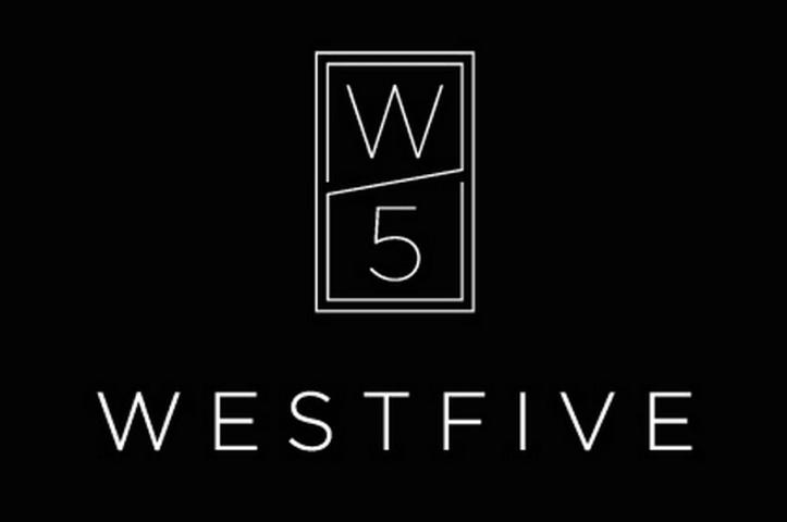 West Five Vancouver Presale