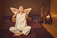 Thai massage_hires.jpg