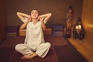 Thai-Massage-Spa