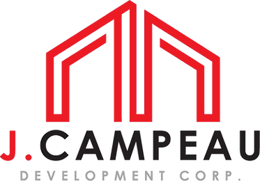 J. Campeau Development Corp