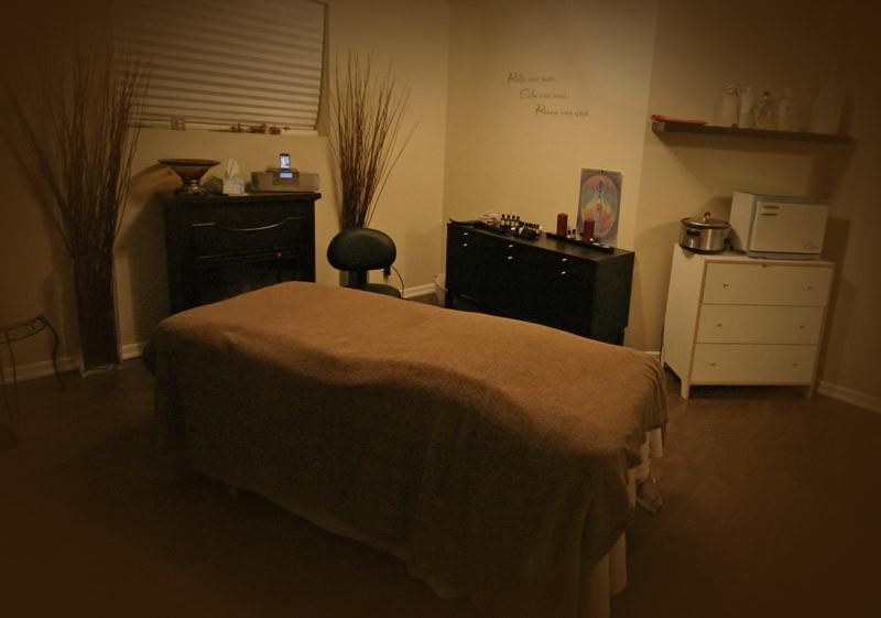 2 Hour Massage Calgary