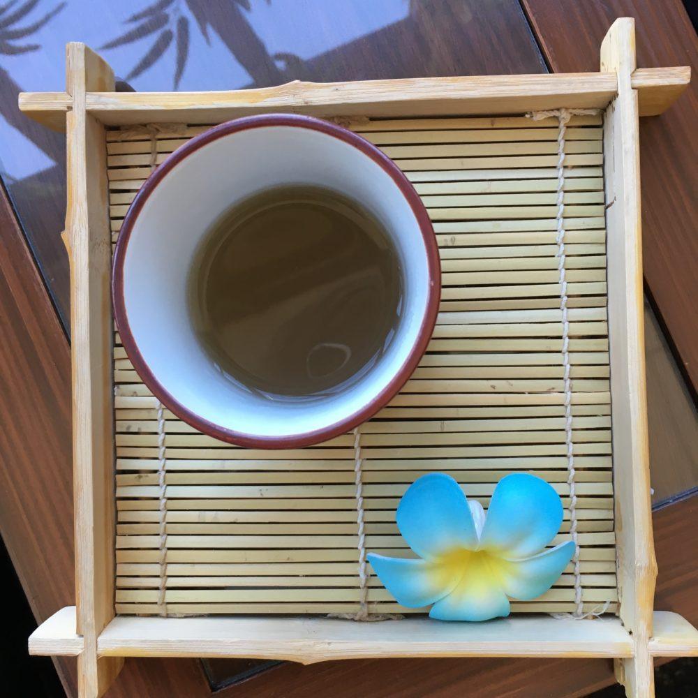 Self-Care And The Joy Of Sabai Thai Spa