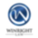 Winright Law